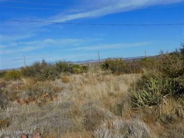 20234 E Cedar Canyon Dr, Home Lots & Homes, AZ