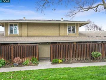 2029 Olivera Rd, Terraza Del Sol, CA