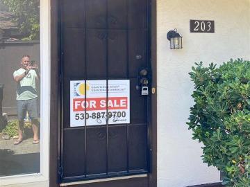 203 Corte San Pablo, Mission San Jose, CA