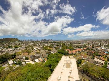 2033 Nuuanu Ave unit #27A, Nuuanu-lower, HI