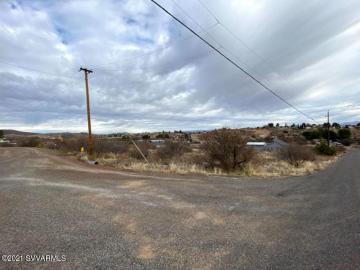 20548 E Foothill Dr, Under 5 Acres, AZ