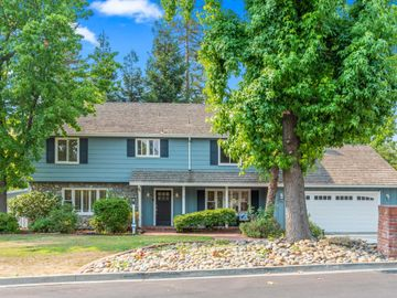 20586 Russell Ln, Saratoga, CA