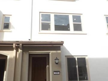 206 Montalcino Cir, San Jose, CA