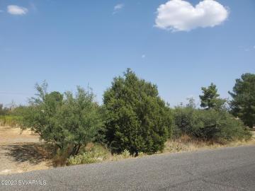 20648 E Antelope Rd, Home Lots & Homes, AZ