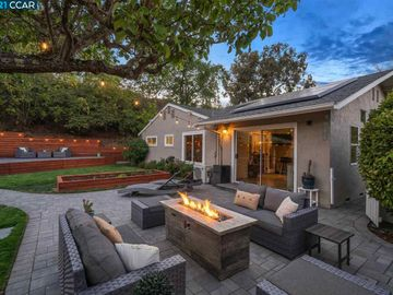 2065 Essenay Ave, Larkey Park, CA