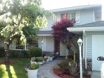 2073 W Hedding St, San Jose, CA