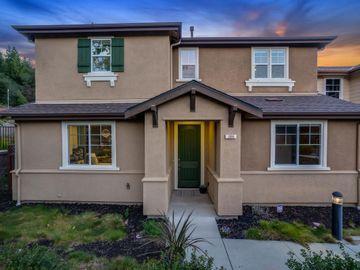 209 Gold Ct, Scotts Valley, CA