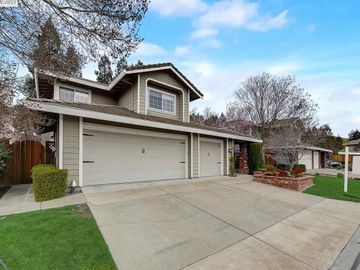 2091 Canyon Crest Ave, Canyon Crest, CA