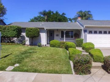 2104 Biglow Dr, Lynnwood Estates, CA