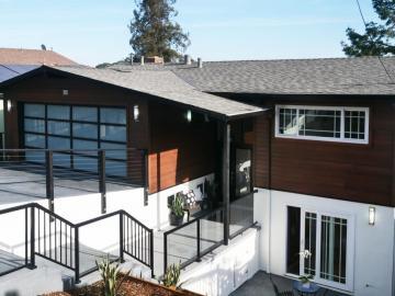 2109 Cipriani Blvd, Belmont, CA