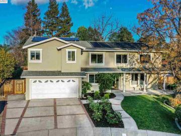 2115 Tanager Ct, Birdland, CA
