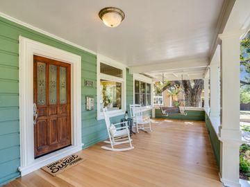 212 Bella Vista Ave Los Gatos CA Home. Photo 3 of 40