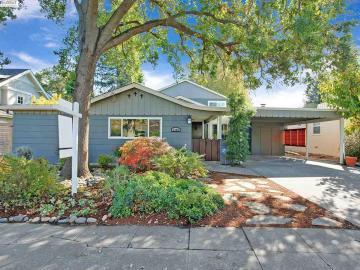 2125 White Oak Way, White Oaks, CA