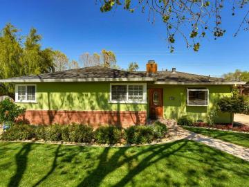2130 Cheryl Way, San Jose, CA