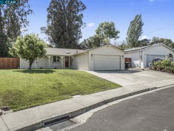 2140 Olympic Dr, Spring Valley, CA