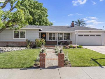 2144 Dena Dr, Holbrook Heights, CA