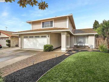 215 Preston Ct, Rosewood, CA