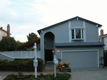 2151 Spring Lake Dr Martinez CA Home. Photo 1 of 1