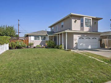 2154 Arleen Way, San Jose, CA