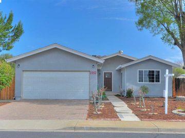 2157 Palomino Rd, Springtown, CA