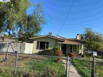216 Hanlon Way, Bay Pointe, CA