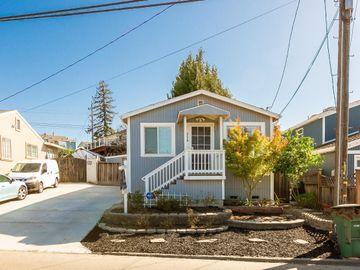 2176 167th, Castro Valley, CA