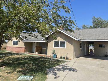 21848 Hwy 140, Stevinson, CA