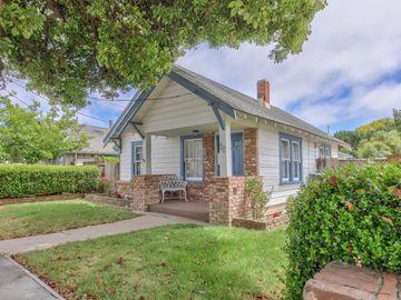 22 Chestnut St Salinas CA Home. Photo 1 of 27