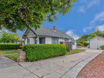 22 Chestnut St Salinas CA Home. Photo 2 of 27