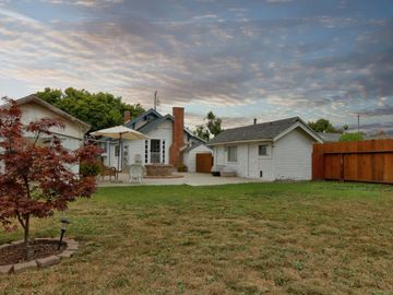 22 Chestnut St Salinas CA Home. Photo 3 of 27