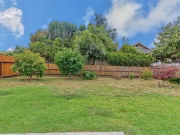 22 Chestnut St Salinas CA Home. Photo 5 of 27