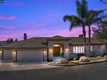 22 Northridge Ln, Northridge Est., CA