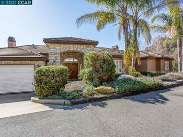 22 Northridge Ln, Northridge Est., CA