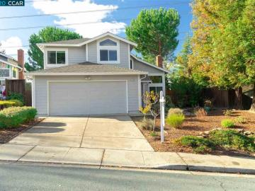 2206 Forsythia Way, Shannon Hills, CA