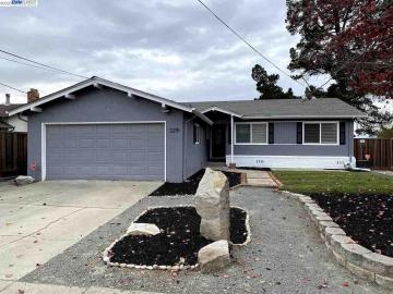 2219 Brunswick St, Sunterrace, CA