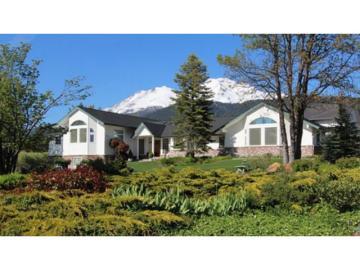 222 Jefferson Dr, Mount Shasta, CA
