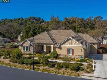 224 Buck Creek Ct, Alhambra  Valley, CA