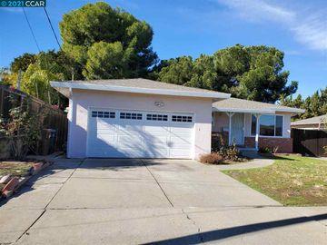 2240 Arata Way, Antioch, CA