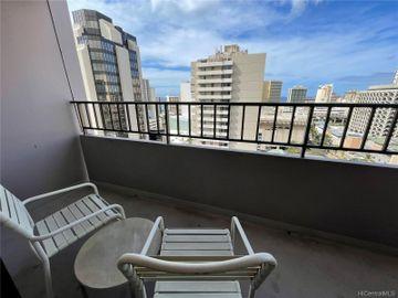 2240 Kuhio Ave unit #1808, Waikiki, HI
