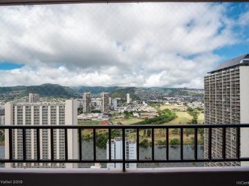 2240 Kuhio Ave unit #3301, Waikiki, HI