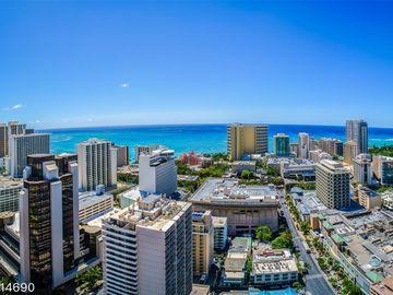2240 Kuhio Ave unit #3606, Waikiki, HI