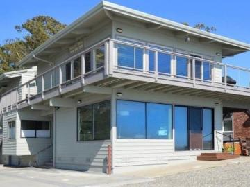 22800 E Cliff Dr, Pleasure Point, CA