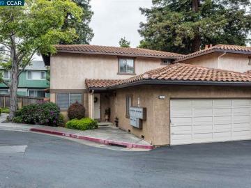 22801 Parkhill Ct unit #3, Hillcrest Manor, CA