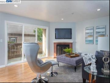 22820 Parkhill Ct unit #1, Hillcrest Manor, CA