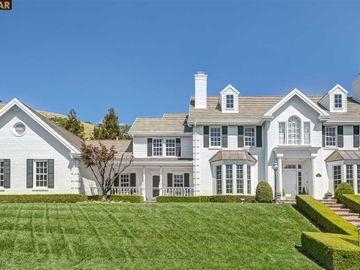 230 Dorchester Ln, Stonegate, CA