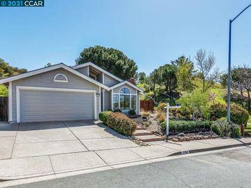2304 Banbury Loop, Shannon Hills, CA