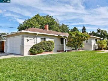 2304 N 6th St, Holbrook Heights, CA