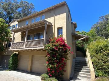 231 Southview Ter, Santa Cruz, CA