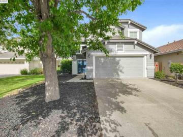 231 Weeping Willow Ct, Brentwood, CA