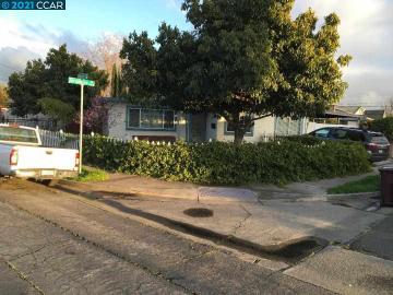 23134 Jorgensen Ln, Central Hayward, CA